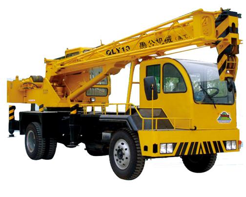 Dịch vụ cho thuê xe cẩu trọng tải 2 tấn tại Bình Dương